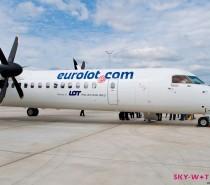 Eurolot angażuje się w Kampanię na Rzecz Walki z Rakiem Piersi