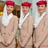 Emirates rekrutuje w Warszawie i Krakowie!