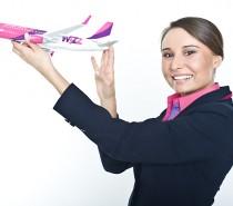 Cztery nowe trasy Wizz Air z Katowic!