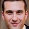 Péter Kormány nowym Kierownikiem Sprzedaży w Wizz Air