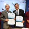 Boeing i Qatar Airways finalizują zamówienie na 50 samolotów 777X