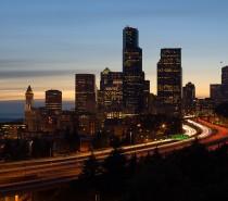 Promocja w Air France KLM – taniej polecimy do Chicago, Waszyngton oraz Seattle!