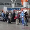Lotnisko Chopina żegna rok 2015 historycznym rekordem 11,2 mln obsłużonych pasażerów