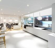 Finnair rezygnuje z bezpłatnych posiłków na pokładzie. Nowa oferta Economy Comfort.
