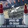 Francuz zwycięzcą Red Bull Air Race w USA