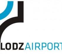 Prezes łódzkiego lotniska zginął w czasie skoku ze spadochronem