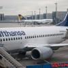 Lufthansa ponownie z tytułem Ekologicznej Linii Roku