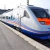 Finnair oferuje lotniczo-kolejowe połączenia do Sankt Petersburga