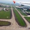 Avia Solutions Group zakłada w Azji bazę obsługi technicznej samolotów