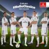 #HelloClasico – fotograficzne wyzwanie dla fanów Realu Madryt i Emirates