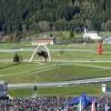 Nigel Lamb Mistrzem Świata Red Bull Air Race 2014