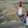 Mistrzostwa Świata Red Bull Air Race w Las Vegas