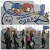 6 milionów pasażerów Ryanair we Wrocławiu
