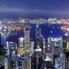 Z Air France KLM do Hongkongu, Szanghaju, Xiamenu, Hangzhou i Kantonu polecimy już od 2099 PLN!