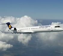 Lufthansa poleci z Łodzi i Katowic do Monachium!