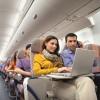 Emirates wyznaczają nowe standardy w zakresie pokładowego Wi-Fi