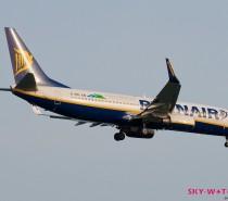 Ryanair poleci z Wrocławia na Teneryfę!