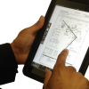 Ryanair wprowadzi elektroniczny system zarządzania informacją