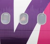 Nowa baza operacyjna Wizz Air – tym razem w Koszycach