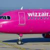 Wizz Air restrukturyzuje działania operacyjne na Ukrainie