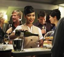 Emirates zainwestowały już 500 mln USD w najlepsze wina