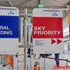 Z Krakowa do Amsterdamu dzięki KLM. Nowy przewoźnik na krakowskim lotnisku.