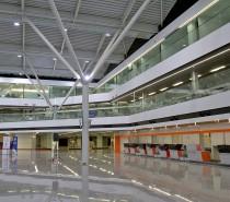 Nowe udogodnienia dla niepełnosprawnych na Lotnisku Chopina