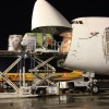 Kolejny rekord w ruchu cargo na Lotnisku Chopina