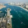 Mistrzostwa Świata Red Bull Air Race 2015 w Abu Dhabi – relacja