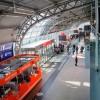 Nowości na lotnisku w Modlinie