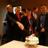 5. urodziny bazy operacyjnej Wizz Air we Wrocławiu