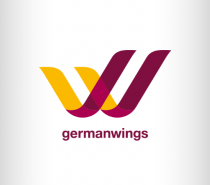 Katastrofa samolotu Airbus A320 Germanwings na południu Francji