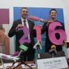 Wizz Air otwiera 21. bazę operacyjną w Polsce