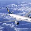 Pierwsze Airbusy A350 dostarczone do Monachium pod koniec 2016 roku