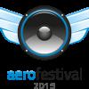 Aerofestival 2015 – Międzynarodowe Pokazy Lotnicze – 13-14 czerwca 2015, Poznań Ławica – zapowiedź