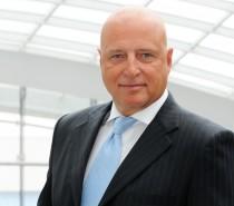 Kay Kratky nowym Dyrektorem Generalnym Austrian Airlines?