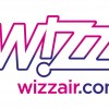 Wizz Air leasinguje pierwszy samolot od Air Lease Corporation