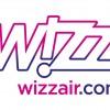 Cztery nowe trasy Wizz Air z Polski