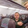 Pierwsze loty Wizz Air z numerowanymi miejscami!