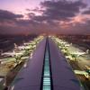 Ponad 62 tysiące pasażerów Emirates wyruszy już jutro z Dubaju na wakacje