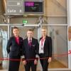 Wizz Air inauguruje 5 nowych tras z Polski