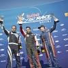 Arch wygrał emocjonujący wyścig Red Bull Air Race w Rovinj