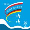 Uznam Airshow 2015 – pierwszy weekend września!