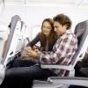 Lufthansa zaoferuje szerokopasmowy Internet na rejsach krótkiego i średniego zasięgu z początkiem 2016 roku