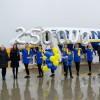 250 tys pasażerów w Porcie Lotniczym Lublin