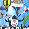 Światowe Igrzyska Lotnicze w Dubaju