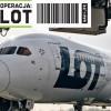 Operacja LOT: Kulisy pracy PLL LOT i Lotniska Chopina na Discovery Channel