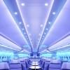 TAP Portugal jako pierwszy wprowadza Airbusa A330neo
