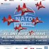 Dni NATO Ostrawa 2016 – zapowiedź
