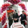 Air Canada Rouge uruchomiło połączenie non-stop Warszawa-Toronto
